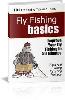 Thumbnail Fly Fishing Basics - PLR eBook