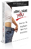 Thumbnail A New YOU Year ebook