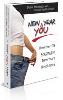 Thumbnail A New YOU Year ebook