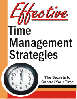 Thumbnail Effective Time Management Strategies