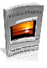 Thumbnail Profit from Video in a Flash - Video Profits