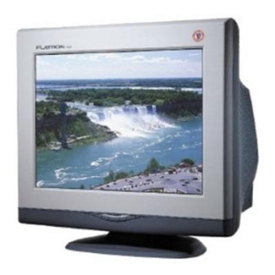Popular LG monitors