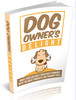 Thumbnail Dog Owners Delight