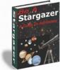 Thumbnail Be a Stargazer the Beginner Astronomy Guide