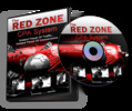 Thumbnail Red Zone CPA System with master resale rights and bonus