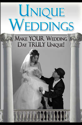 Pay for Make YOUR Wedding Day TRULY Unique!