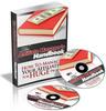 Thumbnail Affiliate Manager Handbook - Make Money Online
