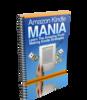 Thumbnail Amazon Kindle MANIA - Make Money Online