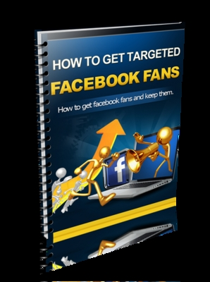 Pay for Facebook Fans Stampede - Make Money With Facebook