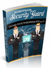 Thumbnail WordPress Security Guard 24/7