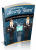 Thumbnail WordPress Security Guard 24/7