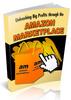 Thumbnail Amazon Marketplace Free Giveaway Report