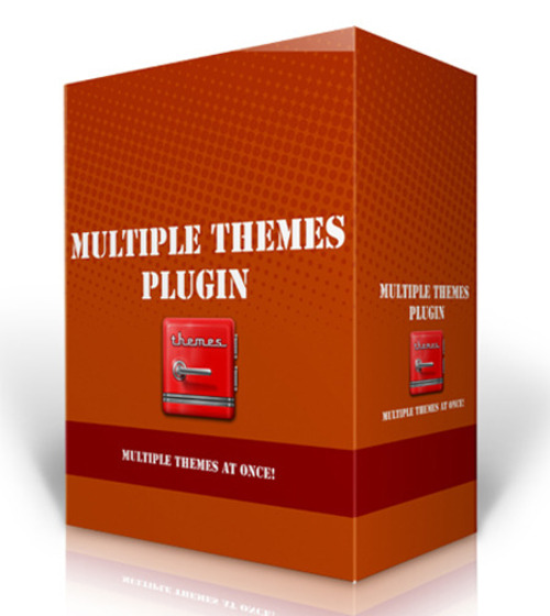 Pay for Multiple Theme Plugins