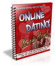 Thumbnail Online Dating Know How