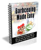 Thumbnail Barbecueing Made Easy