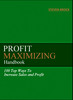 Thumbnail Profit Maximizing Handbook