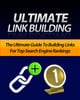 Thumbnail Ultimate Link Building
