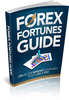 Thumbnail Forex Fortunes Guide