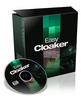 Thumbnail Easy Cloaker with PLR