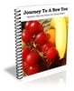 Thumbnail Journey To A New You (PLR)