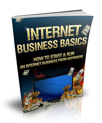 Pay for Instant Reseller Tutorials - Video Course...