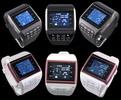 Thumbnail Q8 reloj dual sim phone