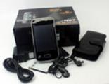 Thumbnail N97 firmware