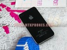 Thumbnail airphone no 4 firmware