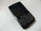 Thumbnail 9700 Blackberry dual sim