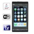 Thumbnail wg5 dual sim wifi