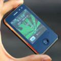 Thumbnail cck 10 mini phone