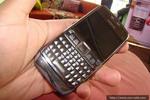 Thumbnail e71i rm 346 Firmware