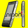 Thumbnail c5000 firmware