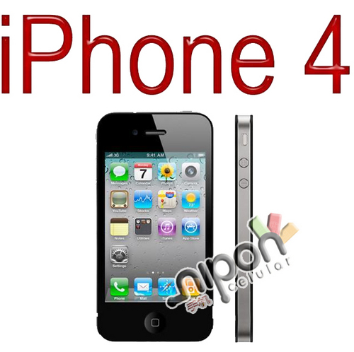 iphone 4 instruction manual download