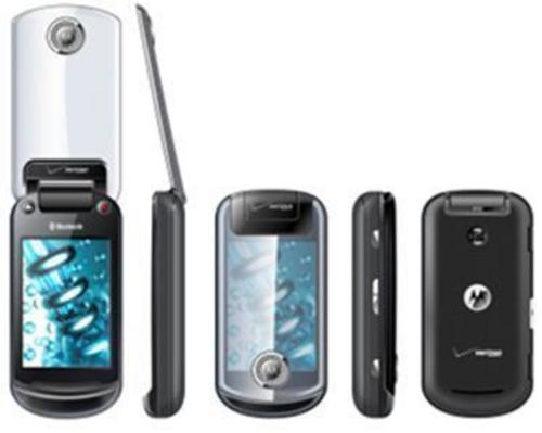 driver de celular mt6225