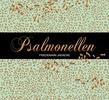 Thumbnail Psalmonellen