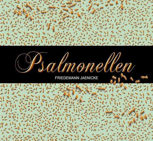 Pay for Psalmonellen