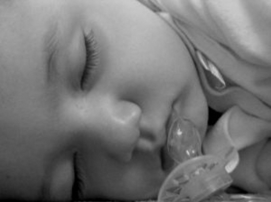 Pay for Baby Sleep Help