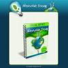 Thumbnail Alternative Energy