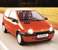 Thumbnail 1992-2007 Renault Twingo Electrical Wiring Diagram Manual (EN-FR-DE-RU)