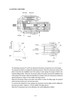 Thumbnail Hyundai R55-9 Crawler Excavator Workshop Repair Service Manual