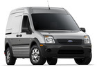 Thumbnail 2012 FORD TRANSIT CONNECT WORKSHOP REPAIR & SERVICE MANUAL in PDF 2,800 PAGES #❶ QUALITY!
