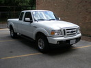 Thumbnail 2011 Ford Ranger Workshop Repair Service Manual in PDF, 3,000 PAGES