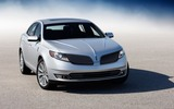 Thumbnail 2013 Ford/Lincoln MKS Workshop Repair Service Manual in PDF, 5,000+ Pages