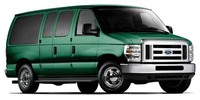 Thumbnail 2011 Ford E-350 Workshop Repair Service Manual in 4,00 PAGES PDF!