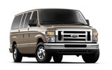 Thumbnail 2012 Ford E-350 Workshop Repair Service Manual in PDF