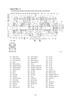 Thumbnail Hyundai R250LC-9 Crawler Excavator Workshop Repair Service Manual