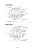 Thumbnail Hyundai R180LC-3 Crawler Excavator Workshop Repair & Service Manual [COMPLETE & INFORMATIVE for DIY REPAIR] ☆ ☆ ☆ ☆ ☆
