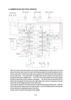 Thumbnail Hyundai R160LC-3 Crawler Excavator Workshop Repair & Service Manual [COMPLETE & INFORMATIVE for DIY REPAIR] ☆ ☆ ☆ ☆ ☆