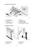 Thumbnail Hyundai HL730-7A, HL730TM-7A Wheel Loader Workshop Repair Service Manual BEST DOWNLOAD